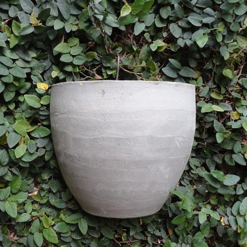 floreira-de-parede-egg-h20xc23x11l-2