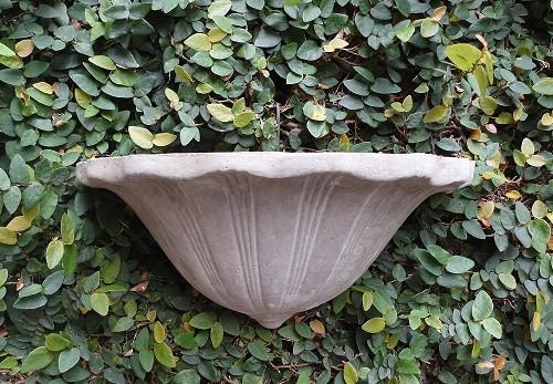 floreira-de-parede-h17xc37x18l-7