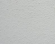 Branco Crespo