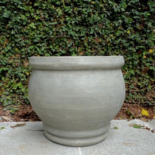 vaso-parede-classico-h35xc40x19l-4